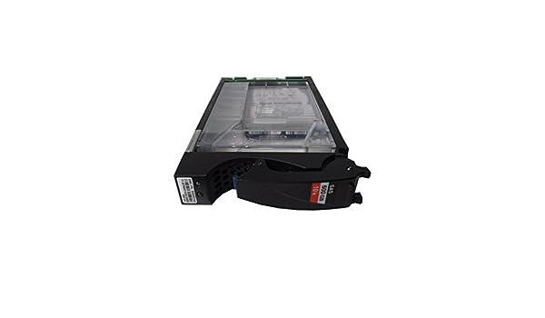 SAS HGST Ultrastar C10K900 600 GB Internal Hard Drive 10000 RPM 0B27256