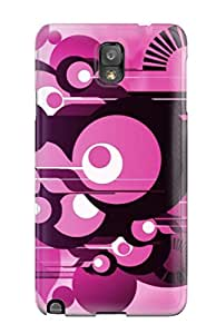 Sophia Cappelli's Shop Discount 2399541K16476338 New Fashion Case Cover For Galaxy Note 3