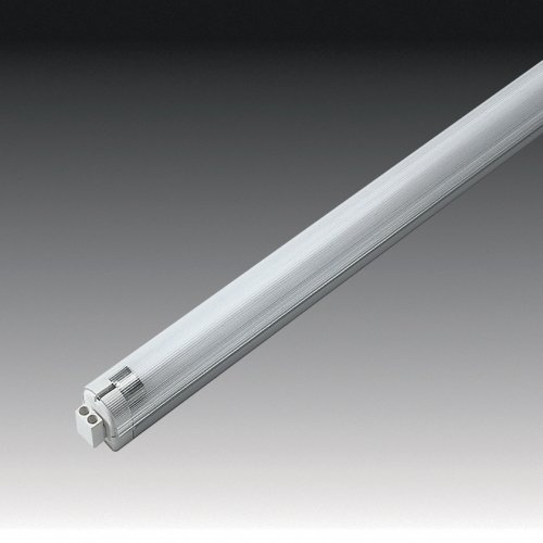 Slimlite Series (Hera Lighting Slimlite XL Warm White 22