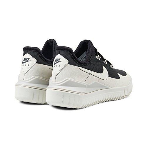 Nike Air Wild 7.5 US - 6.5 UK - 40.5 EUR