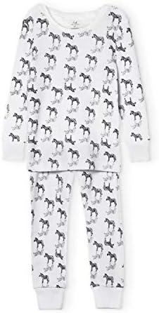 aden anais Pajama Cotton Sleepwear