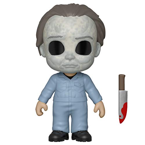 Funko 5 Star: Halloween - Michael Myers -