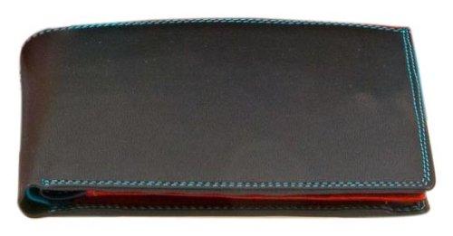 mywalit-large-flap-wallet-w-britelite-136-4-black-pace