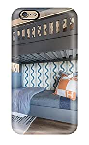 Alpha Analytical's Shop Hot Hot Case Cover Protector For Iphone 6- San Francisco Decorator Showcase 2014 Little Boy Blu Bunk Beds 4024452K92199322