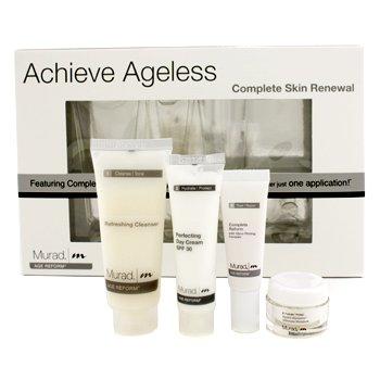 Murad Age Reform Complete Skin Renewal Kit