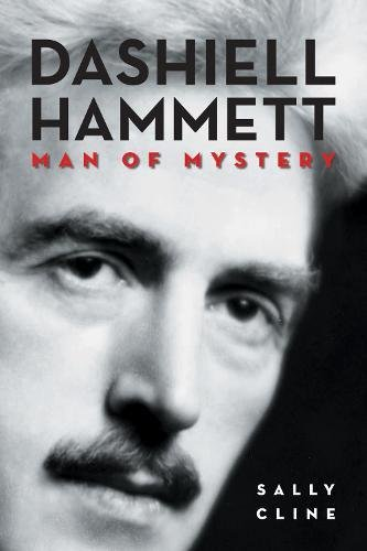 Dashiell Hammett: Man of Mystery