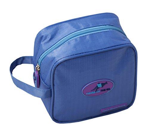 cute-travel-makeup-bag-small-toiletry-organizer-waterproof