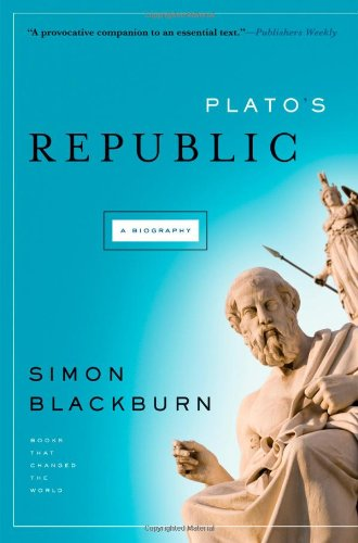 an analysis of book i of platos republic in relation of lies Ancient landmarks plato and aristotle  he said, lies that which is no longer  logic, the science of analysis, the weaknesses of which form the.