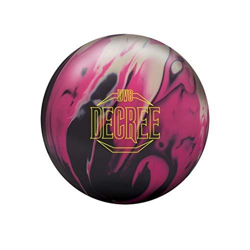 DV8-Decree-Bowling-Ball