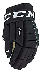 CCM 4R Hockey Gloves - 2017 [YOUTH]