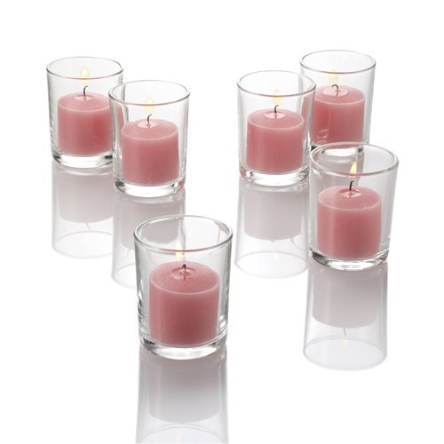 Scented Glass - 7