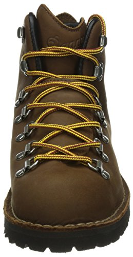 Danner Men S Mountain Light Lifestyle Boot Timber 12 Ee