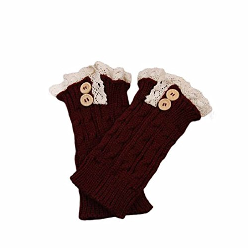 Craft Winter Knee Warmer - 7