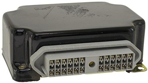 Wells 20266 Powertrain Control Module Relay