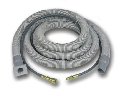 Prochem Accessory hose assembly 5 m, Polaris & Supernova AC1041