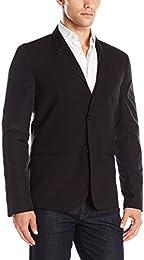 Amazon.com: XL - Sport Coats &amp Blazers / Suits &amp Sport Coats