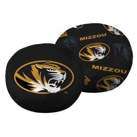 The Northwest Company NCAA Missouri Tigers 11