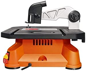 WORX WX572L Tabletop Saw