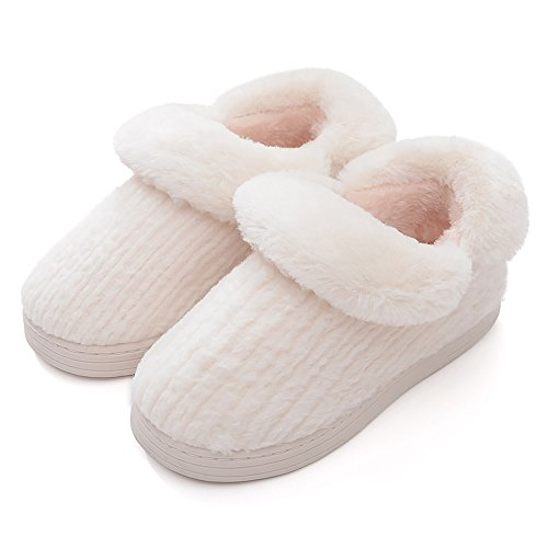 Pour Miaows Femme Chaussons Chaussons Chaussons Miaows E Pour E Pour Miaows Femme 7TERwqAw