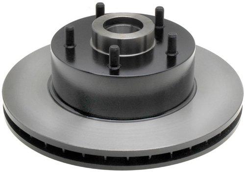 67 camaro front brake rotors - 6