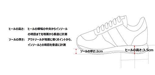 Azuvap Adidas Racer Aerobounce Hombre Colores Zapatillas Varios Ftwbla Running para M Azunoc de RTRdnxr75