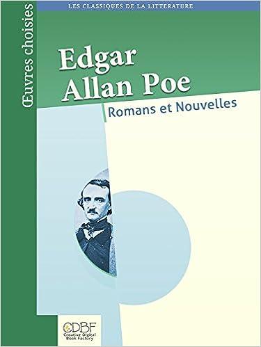 Hausa Novel Khaleesat