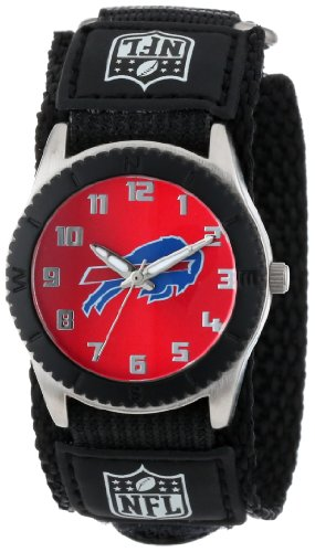 Nfl Football Watches Buffalo Bills (Game Time Unisex NFL-ROB-BUF