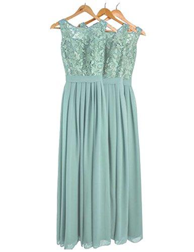 jewel evening dress - 2