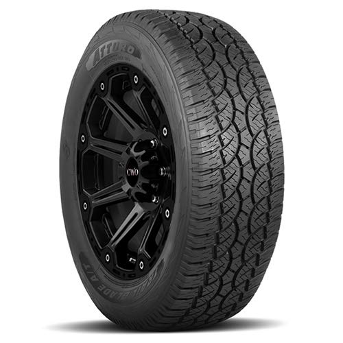 20 all terrain truck tires - 7