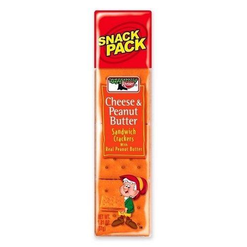 keebler-cheese-peanut-butter-crackers-18oz-8-crackers-pk-12-bx-sku-pas934039