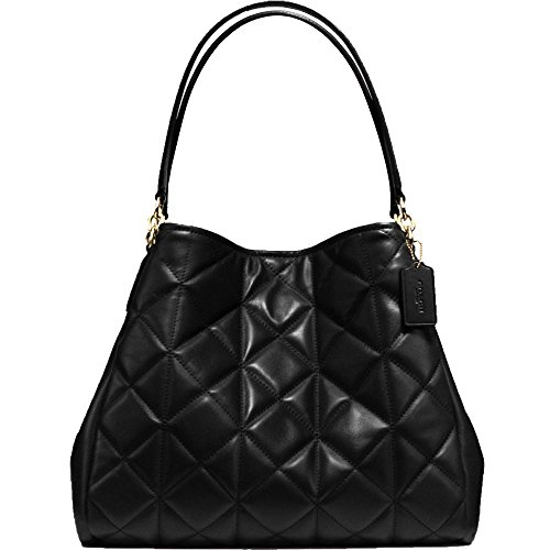 Coach Bags For Sales - 1