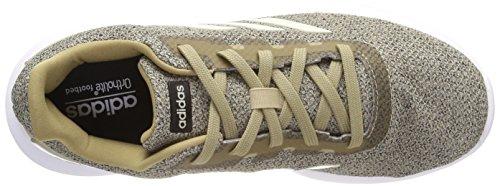 Adidas Sneaker Db1759 Cosmica 2 Marrone