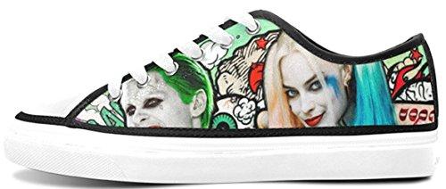 Joker Pattern - 3
