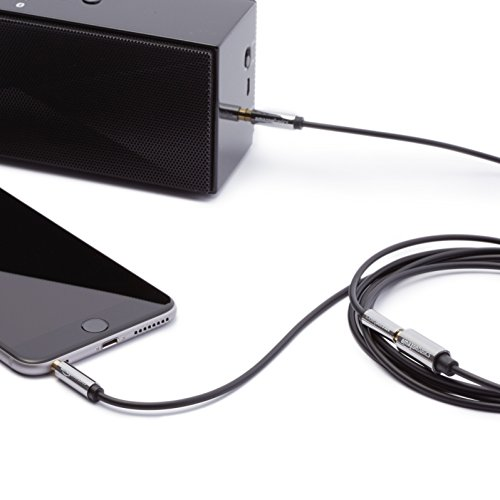 Buy audio cable brand