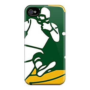 Hot Premium Ipb1500Ptlm Diy For SamSung Galaxy S5 Case Cover Protection Cases(green Bay Packers)