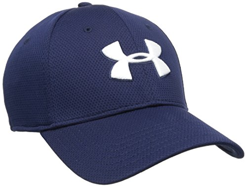Under Armour Mens Blitzing Stretch