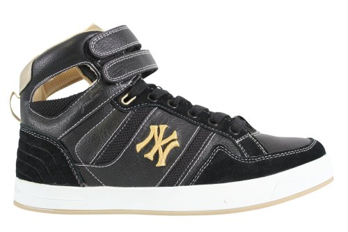 Yankees York nbsp; New Vedder 2 6Xqqw