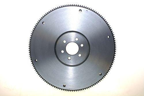 Sachs NFW7225 Flywheel