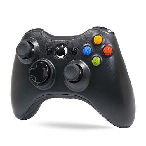 Wireless Controller for Xbox 360,...