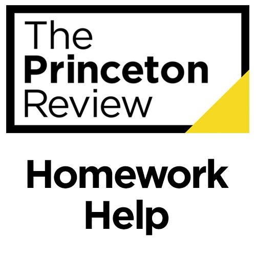 homework help for you