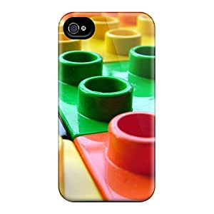 Cute Appearance Covers/tpu CAf4605JSrS Abstract 3d Cases For Iphone 6 Black Friday