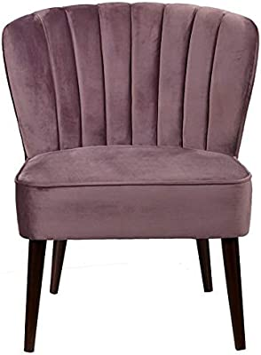 Amazing Amazon Com Willa Arlo Interiors Mid Century Modern Styling Uwap Interior Chair Design Uwaporg