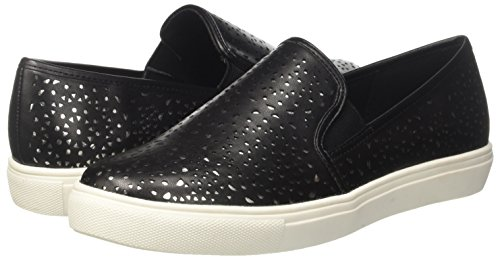 Sneaker North 5316124 Star Donna Alto A Nero Collo wvvEqrx4