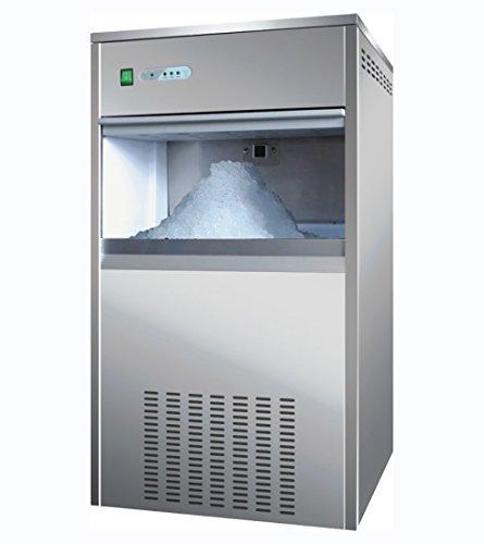 ice flake machine - 5