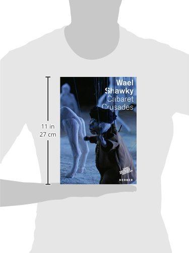 Wael Shawky: Cabaret Crusades by Shawky Wael (Image #2)
