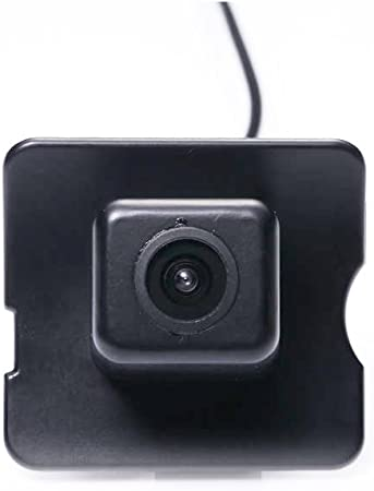 Navinio Nachtsicht Rückfahrkamera Einparkkamera Kamera Kamera