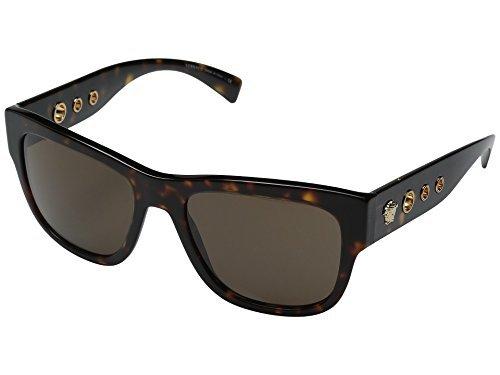 Versace-Mens-Sunglasses-VE4319-Acetate
