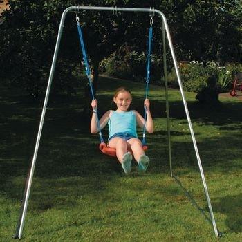 Sammons Preston Foldaway Swing Frame