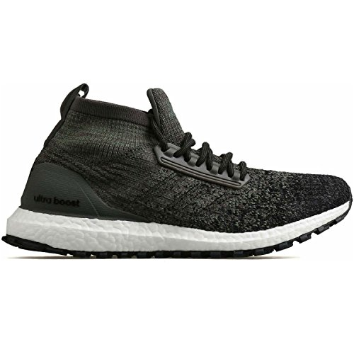 ATR adidas Base Trace Ultraboost Green Cargo Black Hombres zwwTv5q