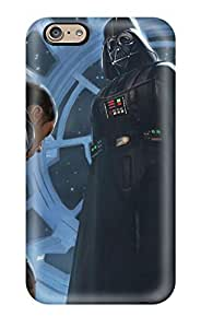 Diycase fashion Design Star Wars case cover For Iphone 0fN4tNrSBqT 5C